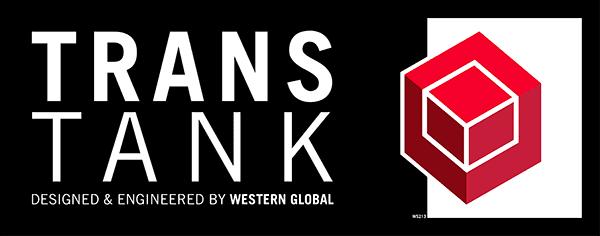 TransTank logo